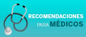 http://codamedy.ssy.gob.mx/categoria/profesionales-de-la-salud/