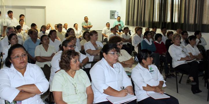 Carta de consentimiento bajo informaci n codamedy - Centro de salud merida ...