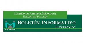 Boletin Informativo