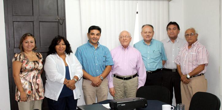 26 julio Abog Herrera1