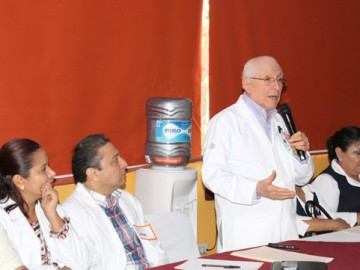 19 enero Centro de Salud3