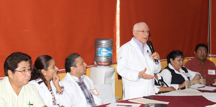 Centro de salud urbano de m rida codamedy codamedy - Centro de salud merida ...