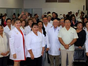14 feb centro de salud