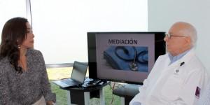 8 feb Mediacion1