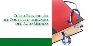 noticia_curso_prevencion-2015-1
