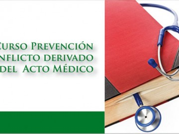 noticia_curso_prevencion-2015-1