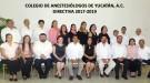 31 marzo anestesiologos1