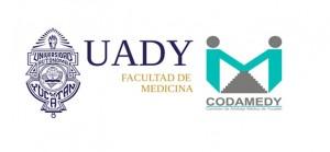 Fac Med CODAMEDY