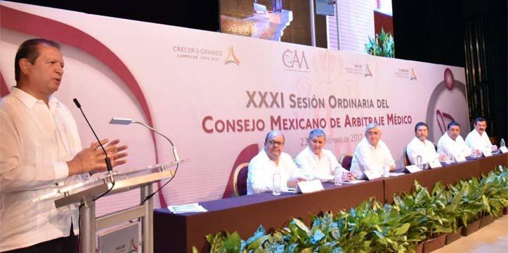 CMAM Campeche3
