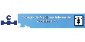 Colegio Medicina Interna1