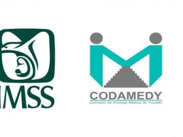 IMSS CODAMEDY