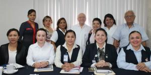 14 marzo enfermeras