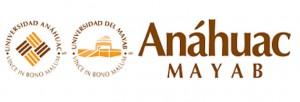 anahuac mayab copia