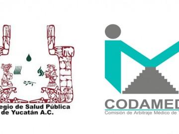Salud Publica CODAMEDY