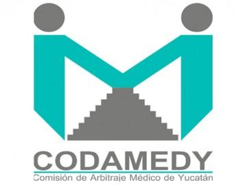codamedy