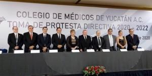 8 feb Col Medicos