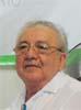 Dr Rodriguez Echanove