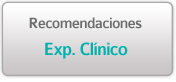 Exp Clinico