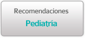 Inf Pediatria