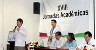 Jornadas Hospital Ohoran sec1