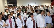 Jornadas Hospital Ohoran sec2