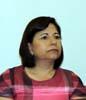 Lic. Esther Vicente 2