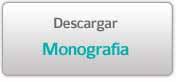 descargar-monografia