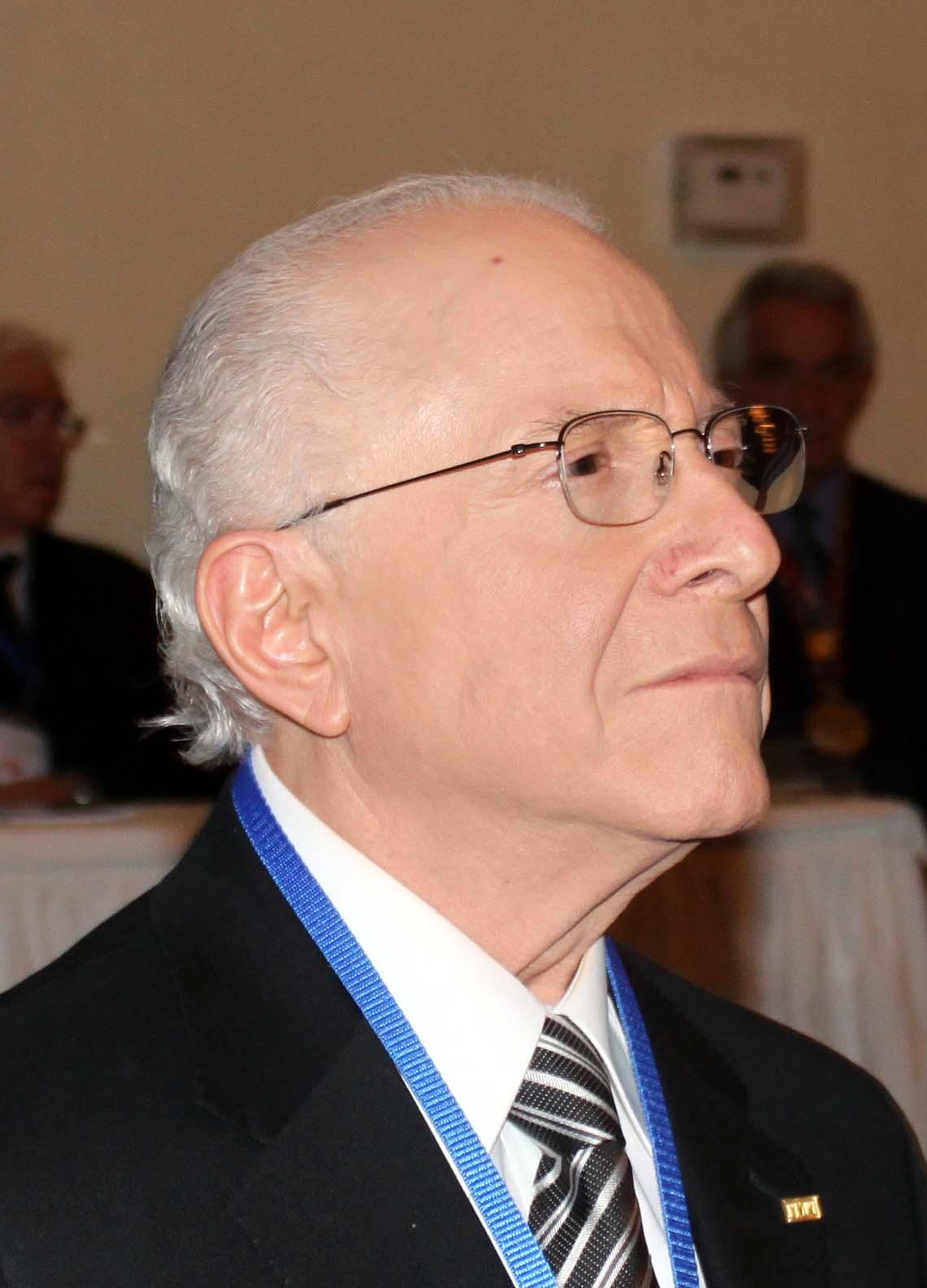 dr-mtez