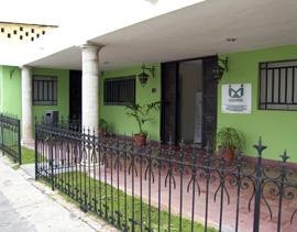 fachada1