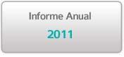 informe-2011