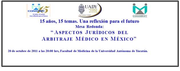 invitacion-pagina-web
