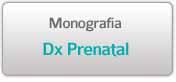 monografia-dx-prenatal