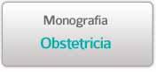 monografia-obstetricia