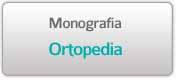 monografia-ortopedia