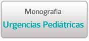 monografia-urg-ped1