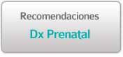 rec-dx-pren