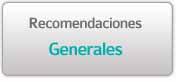 rec-grales1