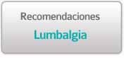 rec-lumbalgia