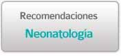 rec-neonatologia